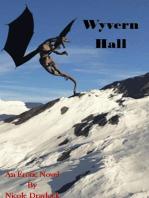 Wyvern Hall