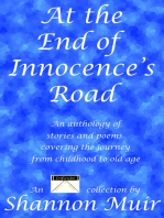 At the End of Innocence's Road