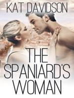 The Spaniard's Woman