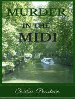Murder in the Midi