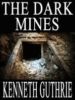 The Dark Mines (Quest Fantasy Series #3)