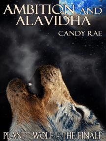 Ambition and Alavidha