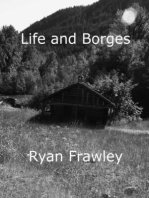 Life and Borges