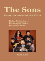 The Sons