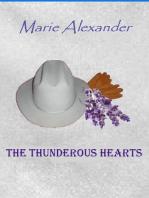 The Thunderous Hearts
