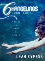Changelings & Other Stories
