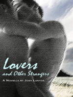 Lovers and Other Strangers