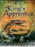 The King's Apprentice