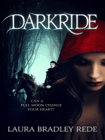 Darkride (Book One of the Darkride Chronicles)
