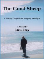 The Good Sheep