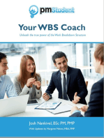Your WBS Coach