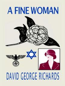 A Fine Woman