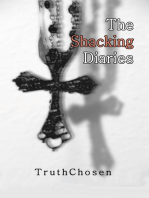 The Shacking Diaries