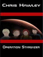 Operation Stargazer