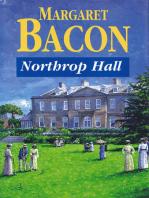 Northrop Hall