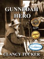 Gunnedah Hero