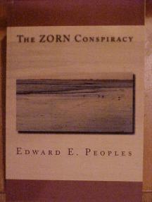 The ZORN Conspiracy