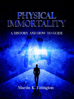Physical Immortality