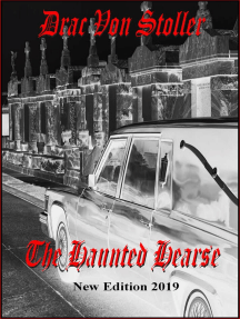 The Haunted Hearse