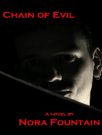 Chain of Evil
