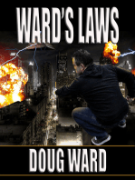 Ward's Laws