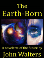 The Earth-Born