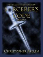 Sorcerer's Code