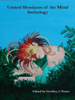 Untied Shoelaces of the Mind 2011 Anthology