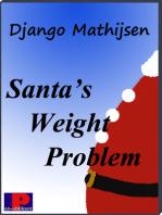 Santa's Weight Problem