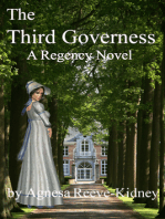 The Third Governess