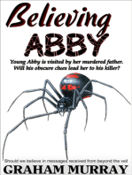 Believing Abby