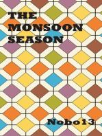 The Monsoon Season