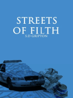 Streets Of Filth