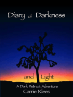 Diary of Darkness and Light