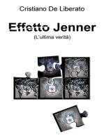 Effetto Jenner