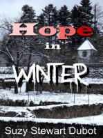 Hope in Winter