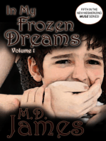 In My Frozen Dreams - Vol. 1 (The Muse Series #5)