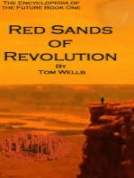 Red Sands of Revolution