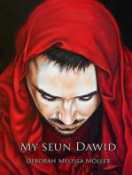 My Seun Dawid