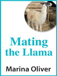 Mating the Llama