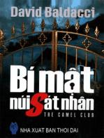 Bi_Mat_Nui_Sat_Nhan
