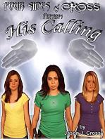 His Calling!