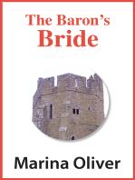 The Baron's Bride