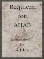 Requiem for Ahab