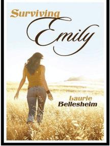 Surviving Emily