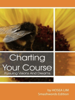 Charting Your Course