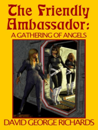 The Friendly Ambassador