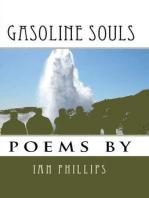 Gasoline Souls