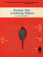 Screw The Looking-glass
