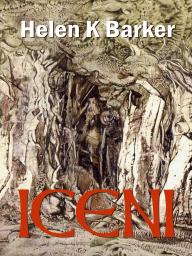 Iceni